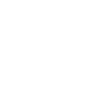 Indoor kreativac 2019 silver
