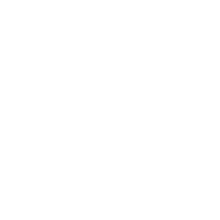 BEHANCE 2019 Featured in: graphic design