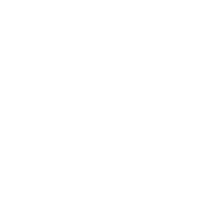 Indoor kreativac 2019