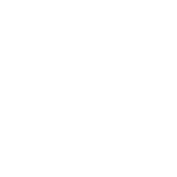 BALCANNES 2018
