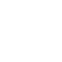 BEHANCE 2019