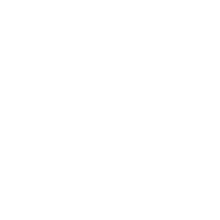 hdd 2018