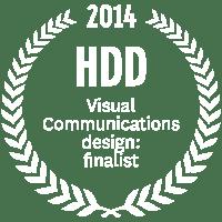 HDD 2014