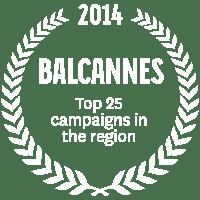 Balcannes 2014