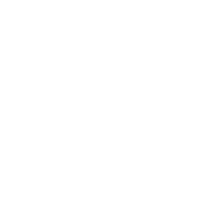 Behance 2015