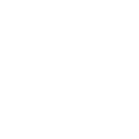 Regpak 2015