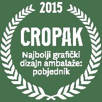 Cropak 2015