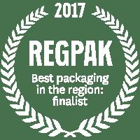 Regpak 2017