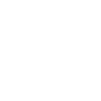 Lurzer's Archive 2017