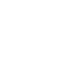Behance 2018