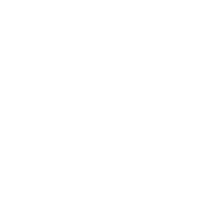 IDEJA X Household and retail: finalist