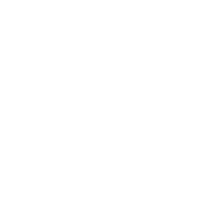 IDEJA X 2019 Telecommunications: bronze