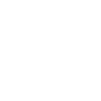 Ideja X 2018 Najbolja cjelovita kampanja srebro