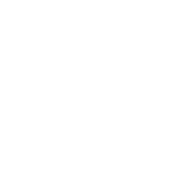 ideja x 2018 telecommunication gold