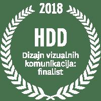 Izložba hrvatskog dizajna 2018
