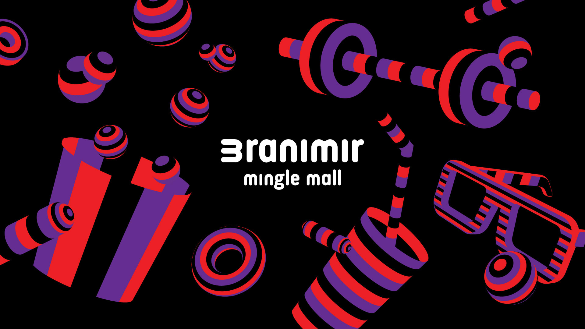 Branimir mingle mall-01