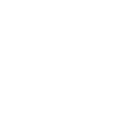 Ideja X Financial and insurance services: gold