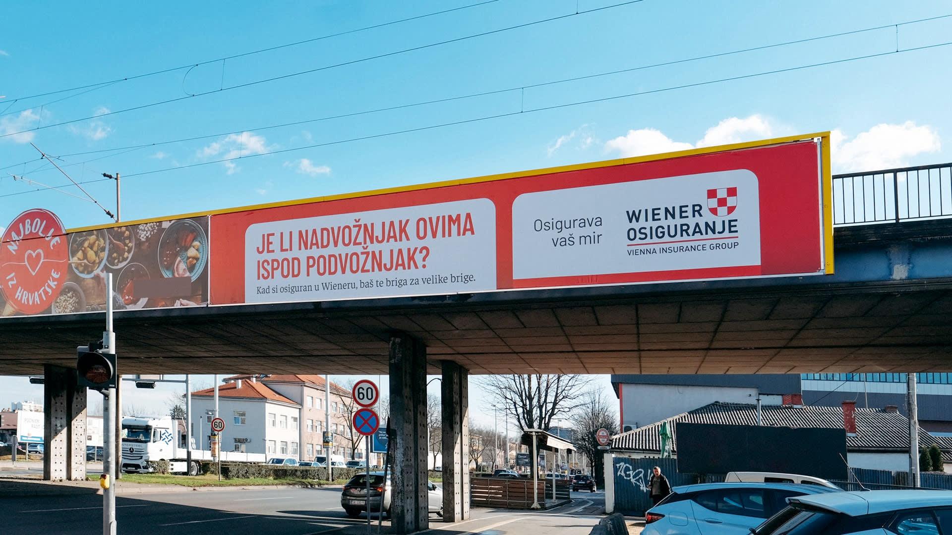 wiener_nadvoznjak_podvoznjak
