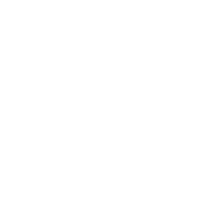 HDD: Dizajn u digitalnim medijima