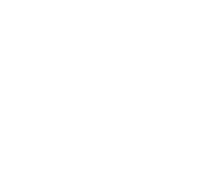 HDD: Visual communications design