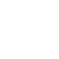HDD: Design in digital media