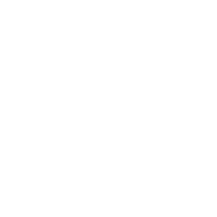 HUOJ Grand PRix: Digital communication: finalist