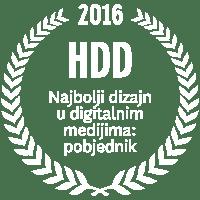 HDD 2016