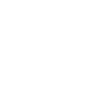 HUOJ Grand Prix Corporate social responsibility: winner