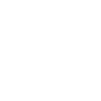 EFFIE 2021 Financial and Insurance Services: gold