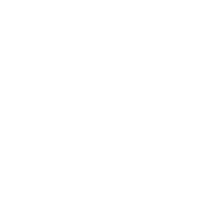 Ideja 2021 Beverages: gold