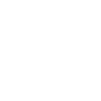 IdejaX 2021 COVID: bronca