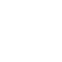 IdejaX 2021 COVID: bronze