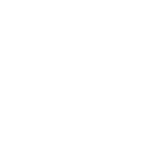IdejaX Zdravlje i farmacija: zlato