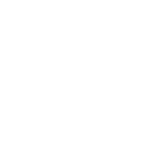 IdejaX 2021 Health and farmacy: gold