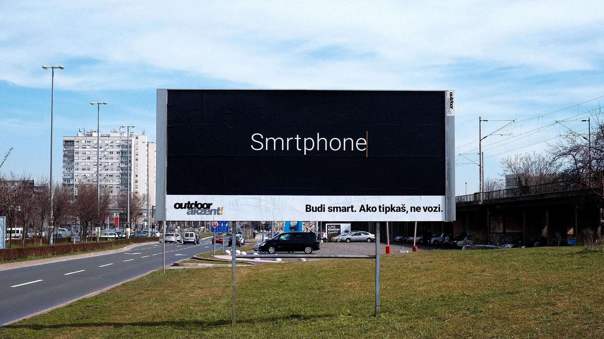 Hrabro-telefon-ako-samo-promatras-kao-da-zlostavljas-header