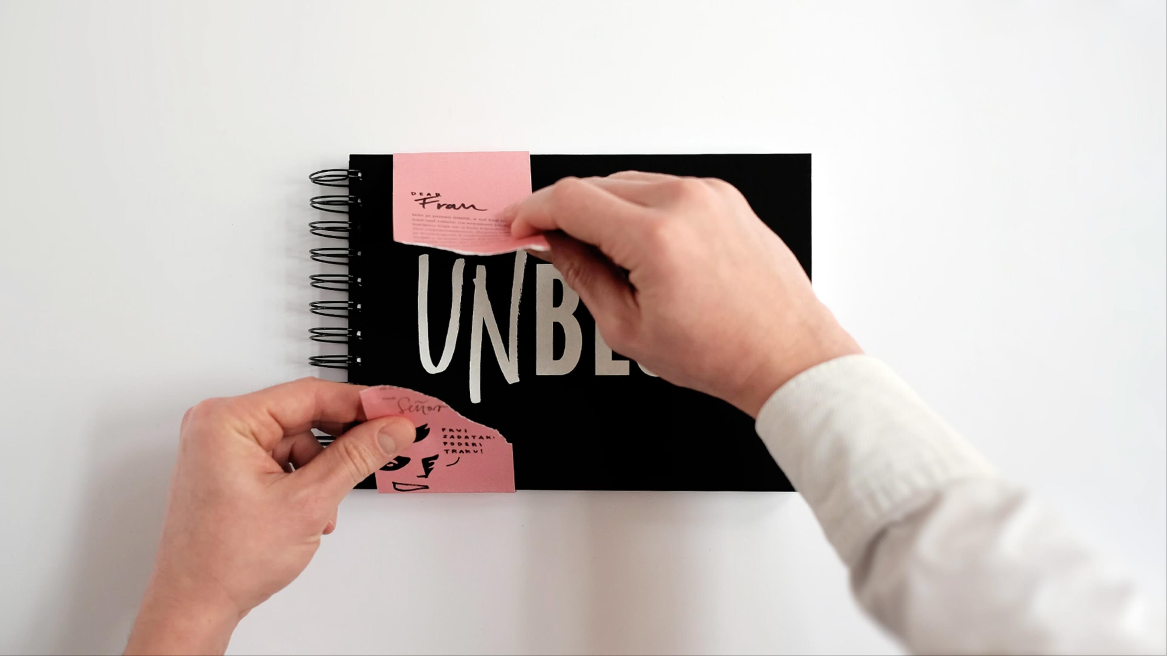 UNBLOK