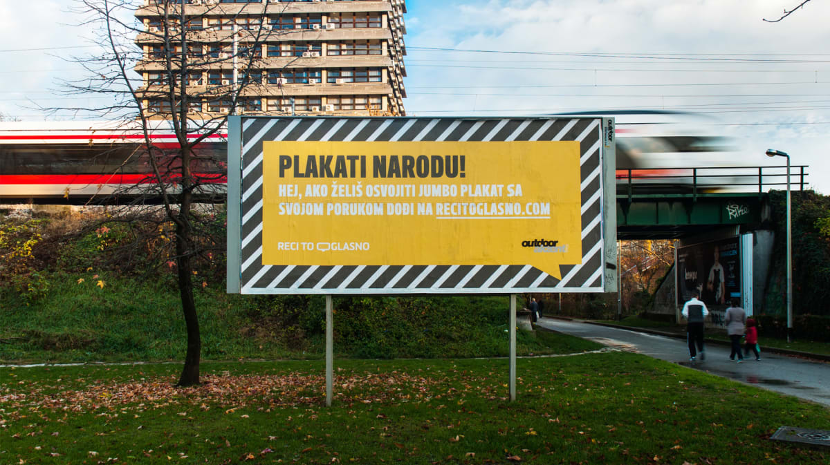 reci-to-glasno-najavni-billboard3