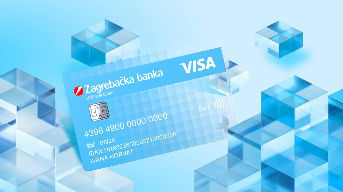 2021-Zaba-kartice-kampanja-Web-1920x1080-1