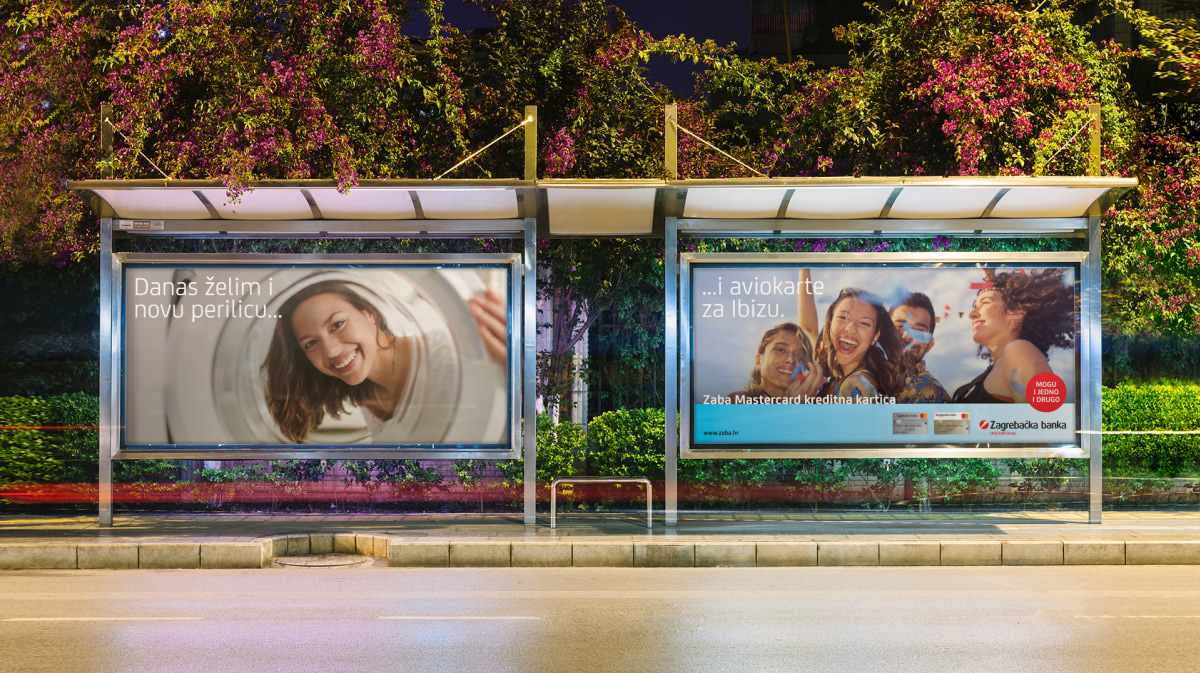 dupli_billboard