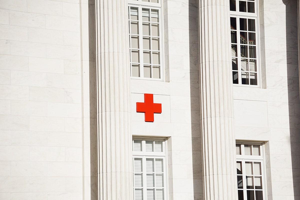american-red-cross-case-study-2