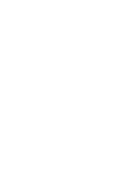 BBB Accredited Business| Adopt a Contractor