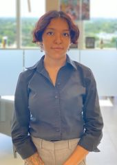 Victoria Diaz, Appointment Setting Specialist |Adopt a Contractor