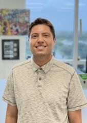 Max Ballas, Affiliate Manager - Insurance Dept |Adopt a Contractor