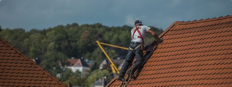 How To Get Service From Roofers Now