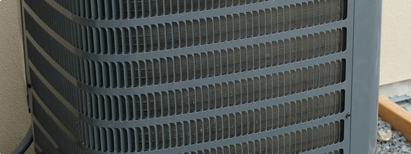 How Does Duct Air Conditioning Works?