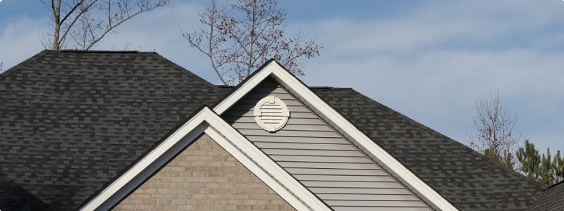 Roofing companies services