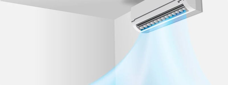 Advantages And Disadvantages of Reversible Air Conditioning