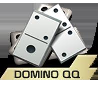 domino q