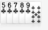 domino88 online