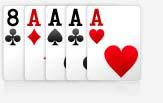 judi online domino88